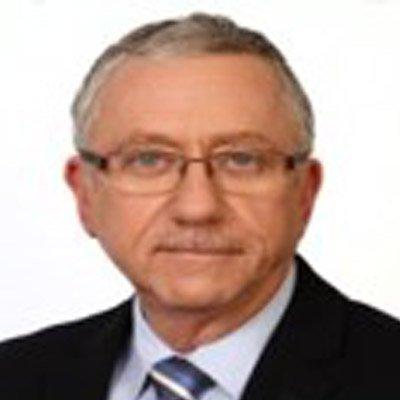 """חברות נדל""""ן בישראל"""