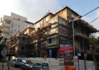 גלוסקין בניה1