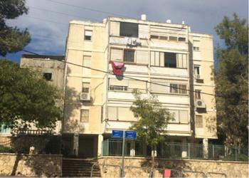 דהומיי 2 ירושלים- מקור