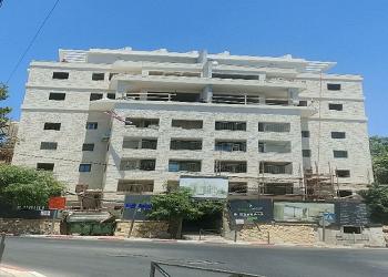 בנייה יוני 18