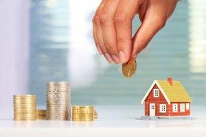 השקעות נדלן בישראל | דירה להשקעה