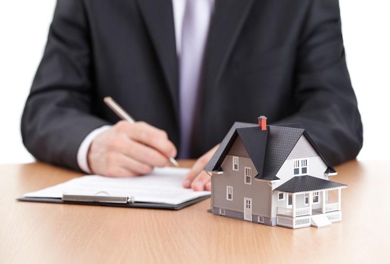 השקעות אלטרנטיביות | בית השקעות