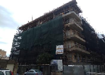 בנייה 3.19