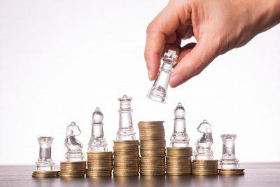 קרן הון סיכון
