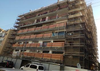 בנייה ספט19