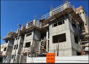 בנייה נוב19