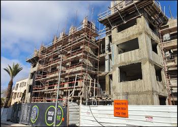 בנייה דצמבר 19