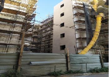 בנייה דצמבר 2019