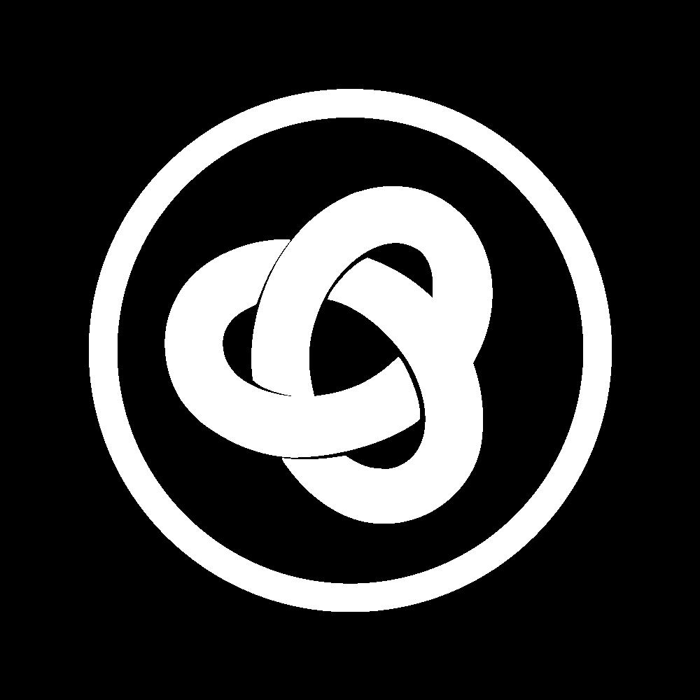 Citrine-Holdings-logo_White-symbol1